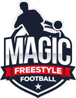 Magic Freestyle Football